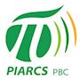 PIARCS, PBC